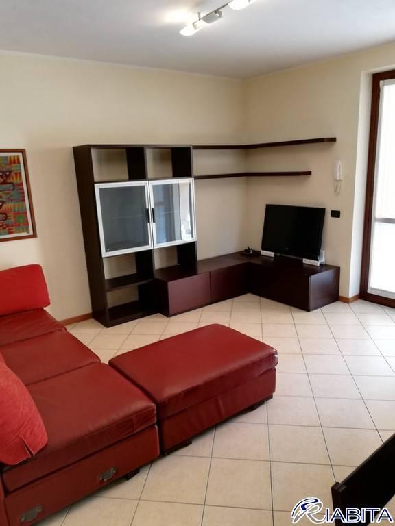Appartamento in Vendita a Rivergaro Periferia: 3 locali, 98 mq