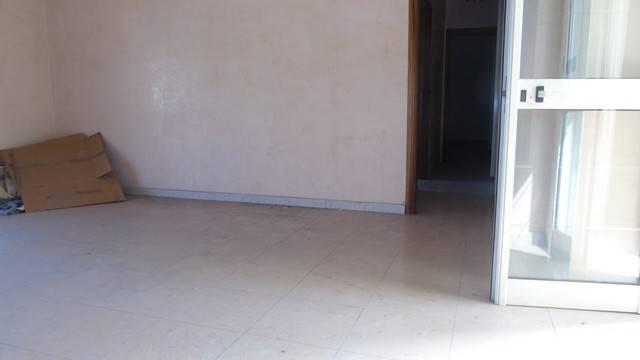 Appartamento in buone condizioni in vendita Rif. 7907265