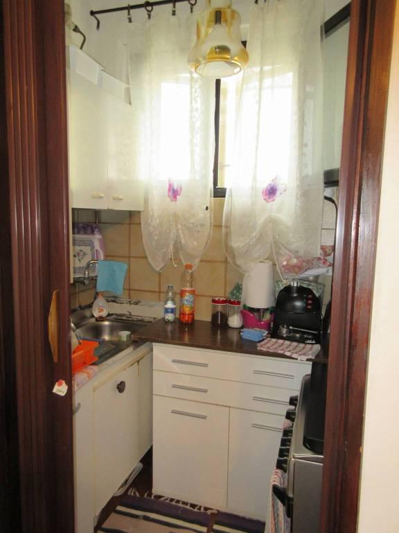 Appartamento in affitto Rif. 7927382
