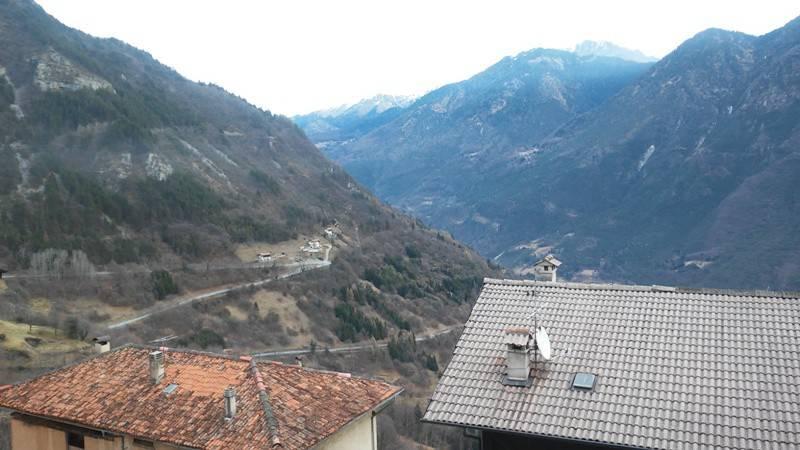 Appartamento in vendita a Castel Condino, 9999 locali, prezzo € 149.000 | CambioCasa.it