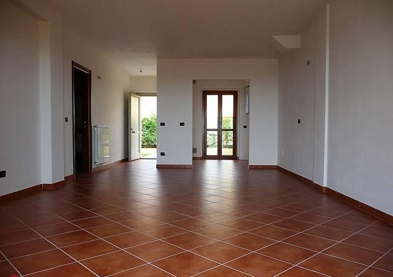 Appartamento in vendita Rif. 8036014
