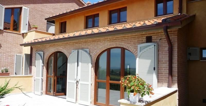 Casa Indipendente in vendita Rif. 8576594