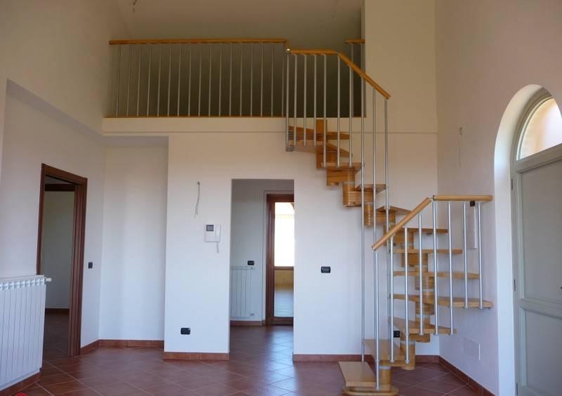 Appartamento in vendita Rif. 8036020