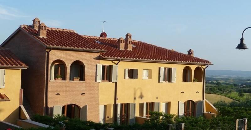 Appartamento in vendita Rif. 8036021
