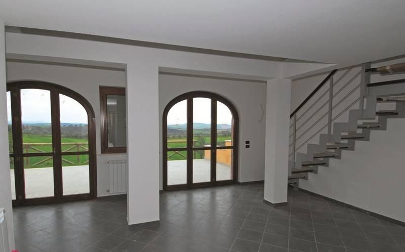 Casa Indipendente in vendita Rif. 8576602