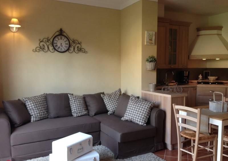 Appartamento arredato in vendita Rif. 8576589