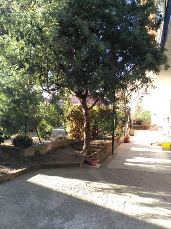 Villa in vendita a San Nazzaro Sesia, 5 locali, prezzo € 300.000 | CambioCasa.it