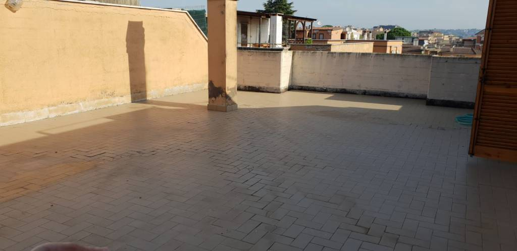 Appartamento in buone condizioni in vendita Rif. 7929292