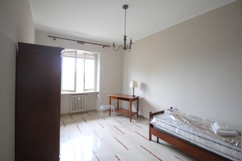Stanza / posto letto in affitto Rif. 7925663