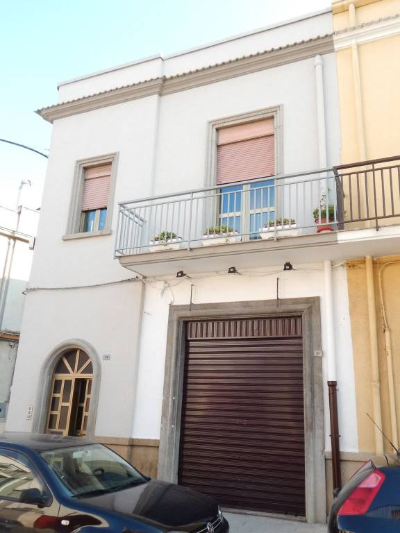 LOCALE COMMERCIALE Rif. 7928983