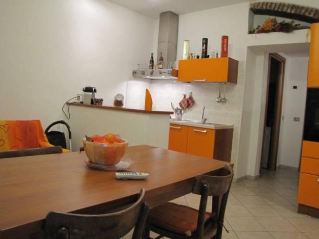 TRILO/LOFT BOCCONI/TICINESE/ € 780