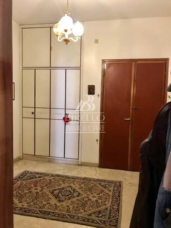 Appartamento in Vendita a Firenze Centro: 5 locali, 170 mq