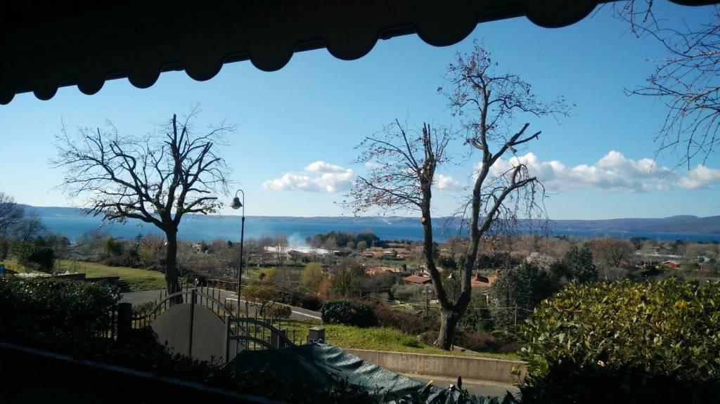 Villa arredato in affitto Rif. 7933380