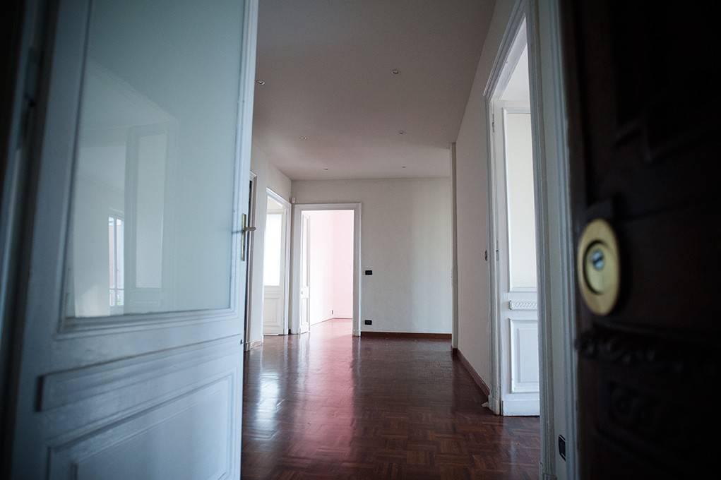 Appartamento in ottime condizioni in affitto Rif. 7935988