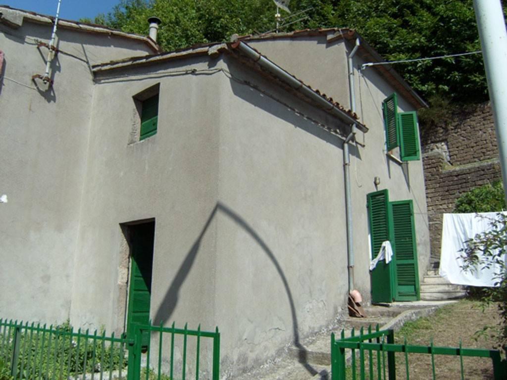 Casa Indipendente in buone condizioni arredato in vendita Rif. 7927183