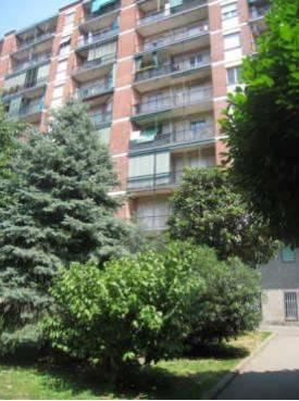 Appartamento in buone condizioni in vendita Rif. 7965168