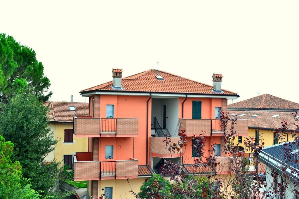 Appartamento in ottime condizioni in vendita Rif. 7927241