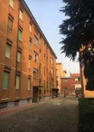 Appartamento in buone condizioni in vendita Rif. 7965166