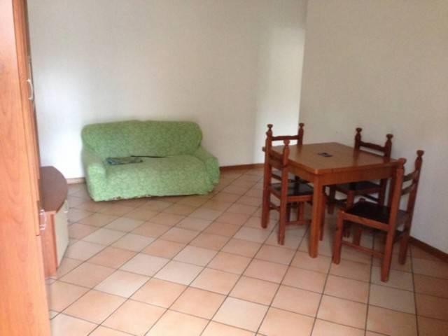 Appartamento in Vendita a Ravenna Centro: 2 locali, 48 mq