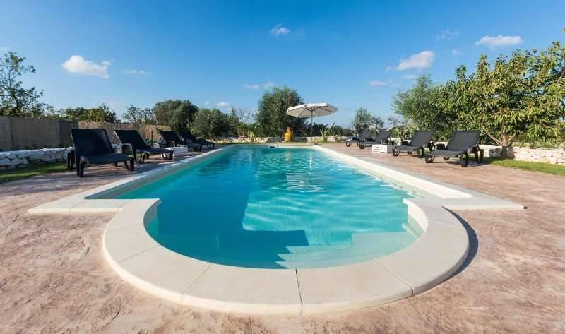 Villa in ottime condizioni in vendita Rif. 7925654