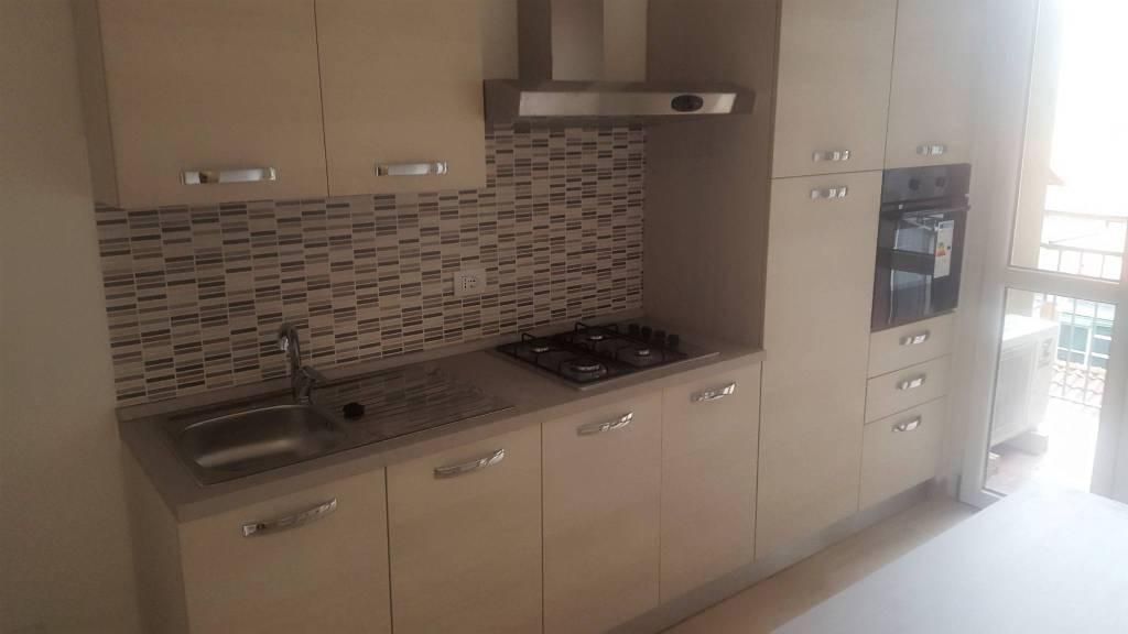 Appartamento arredato in affitto Rif. 7925081