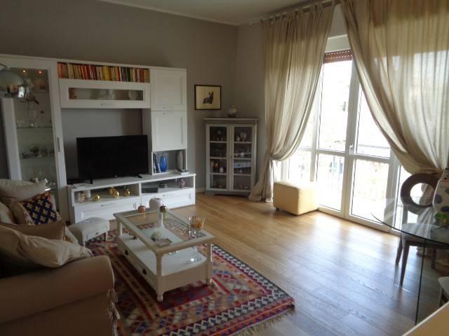 Appartamento trilocale in vendita a Cremona (CR)