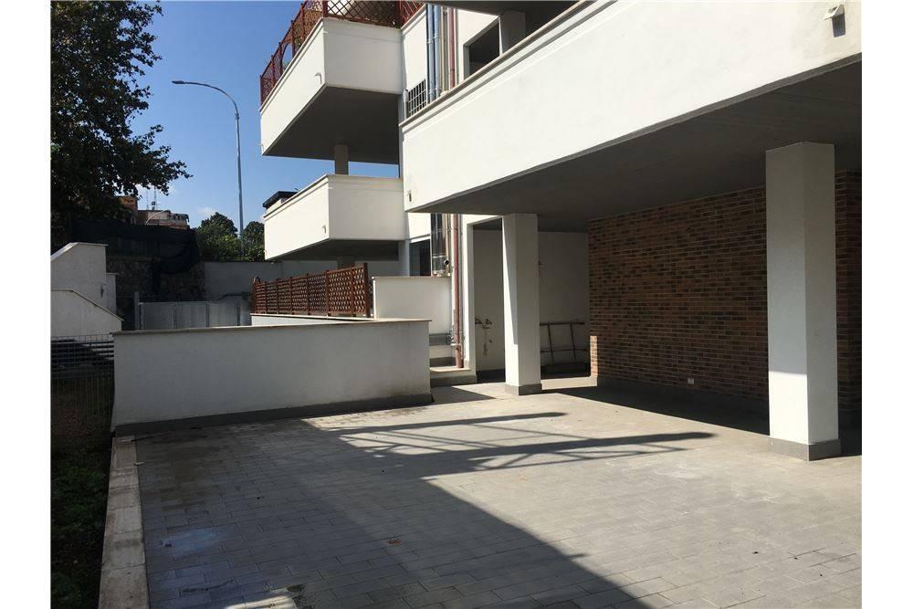 Appartamento in vendita Rif. 7949067