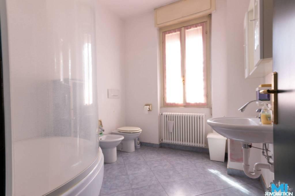 storica villa ad albavilla, foto 18