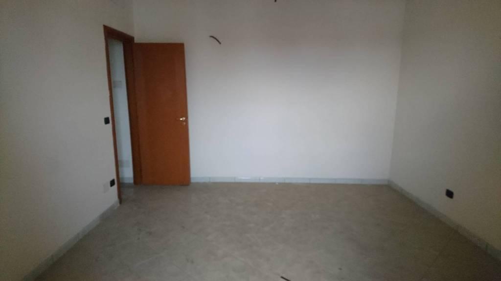 Appartamento in ottime condizioni in affitto Rif. 8520251