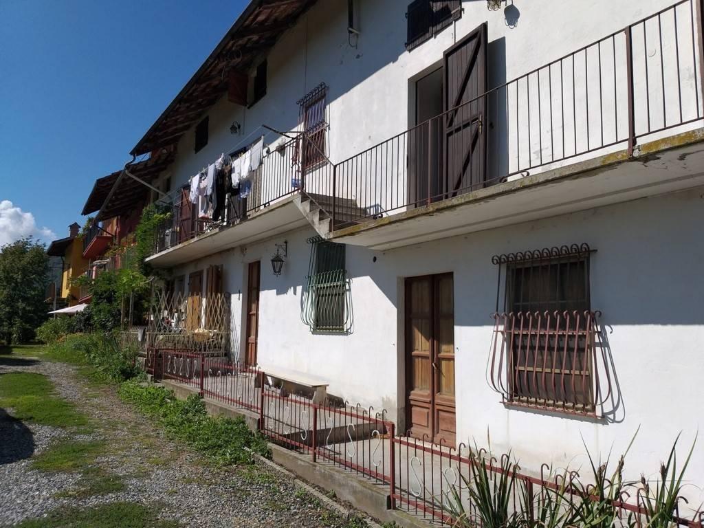 Appartamento in vendita Rif. 7948985