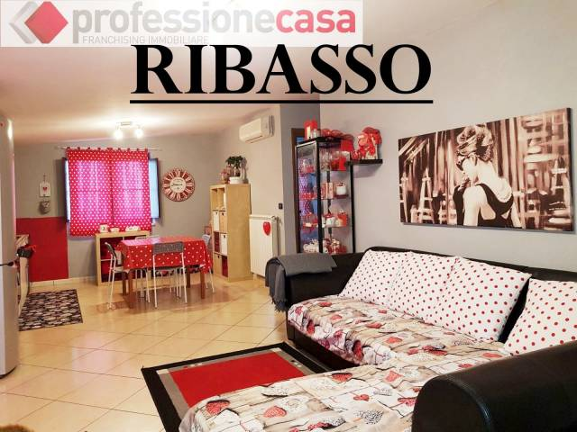 Appartamento in Vendita a Piedimonte San Germano