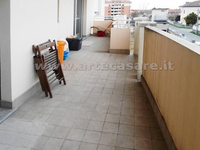 Appartamento in vendita a Busto Garolfo, 2 locali, prezzo € 88.000 | PortaleAgenzieImmobiliari.it