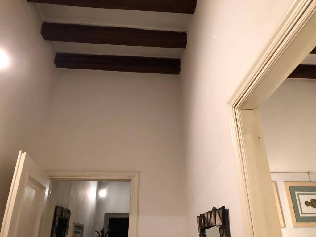 Appartamento in affitto a Pavia, 2 locali, prezzo € 450 | CambioCasa.it
