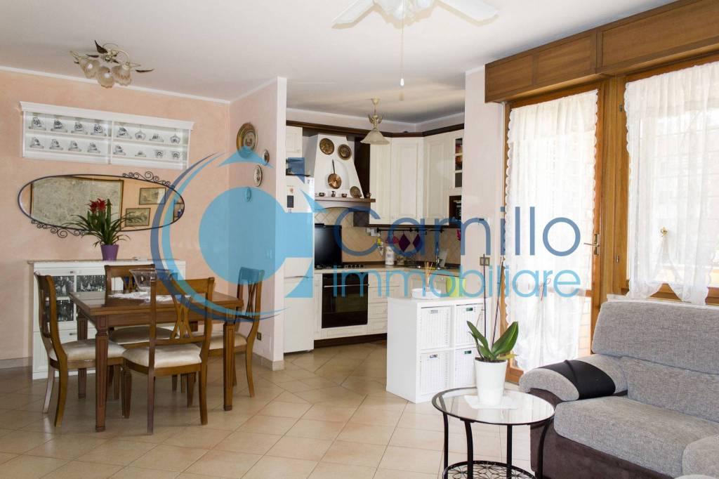 Appartamento in vendita a Roma, 3 locali, zona Zona: 38 . Acilia, Vitinia, Infernetto, Axa, Casal Palocco, Madonnetta, prezzo € 220.000 | CambioCasa.it