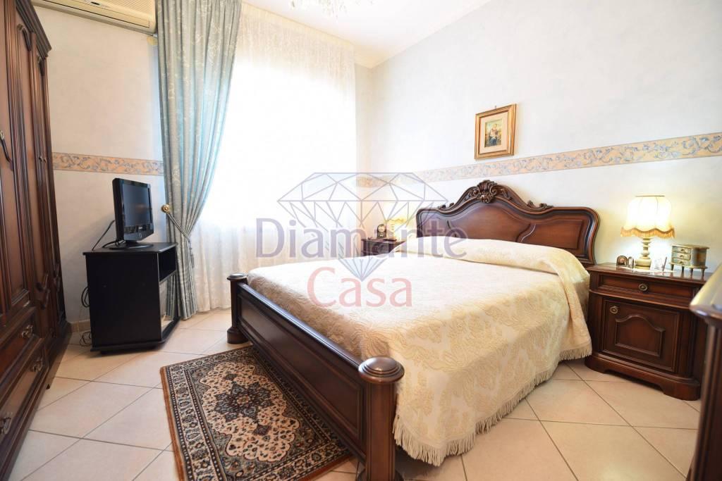 Appartamento in Vendita a Gravina Di Catania Periferia: 4 locali, 100 mq