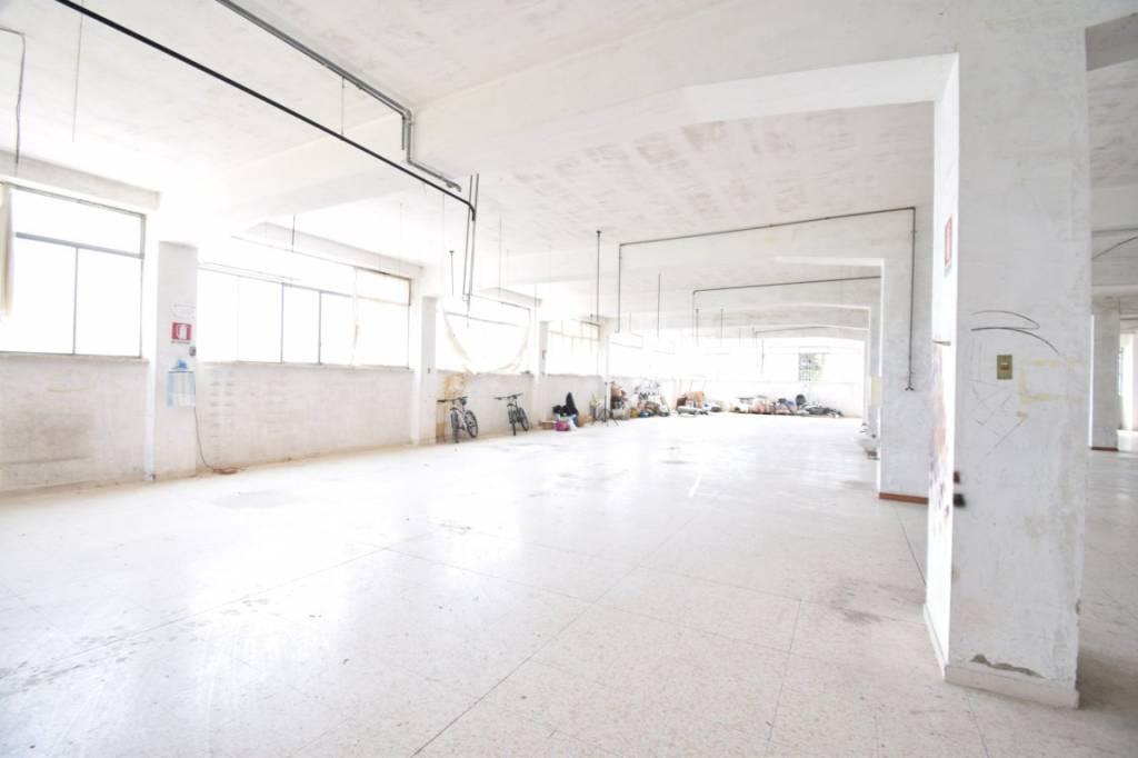 Laboratorio Rif. 7943972