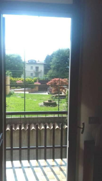 Appartamento in vendita a Rovetta, 2 locali, prezzo € 75.000 | CambioCasa.it