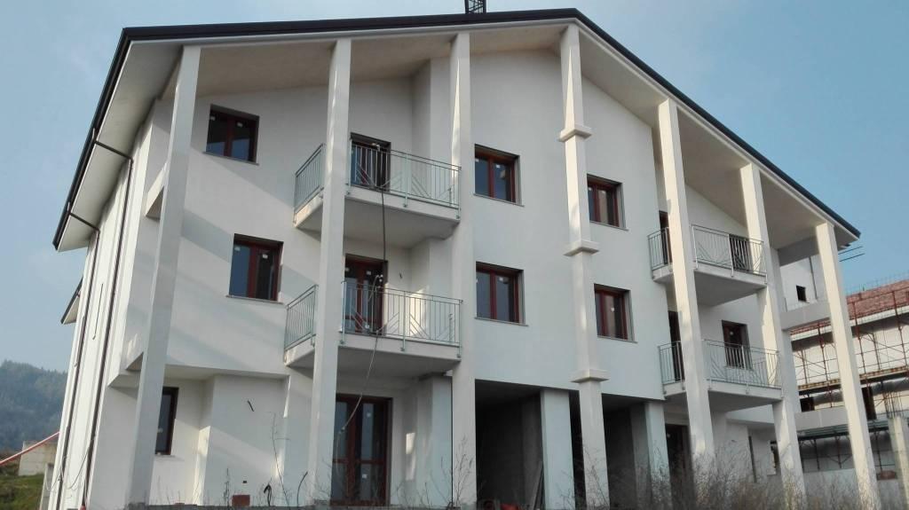 Appartamento in vendita Rif. 7949564