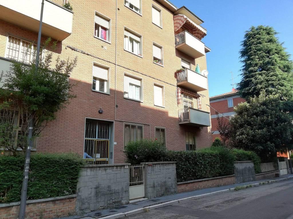 Appartamento in vendita Rif. 7949589