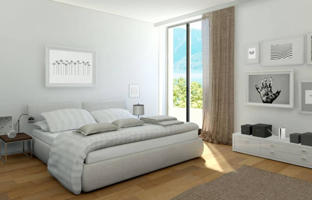 Appartamento in vendita Rif. 6753843