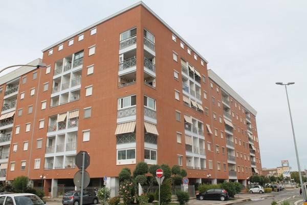Appartamento in ottime condizioni in vendita Rif. 7946362