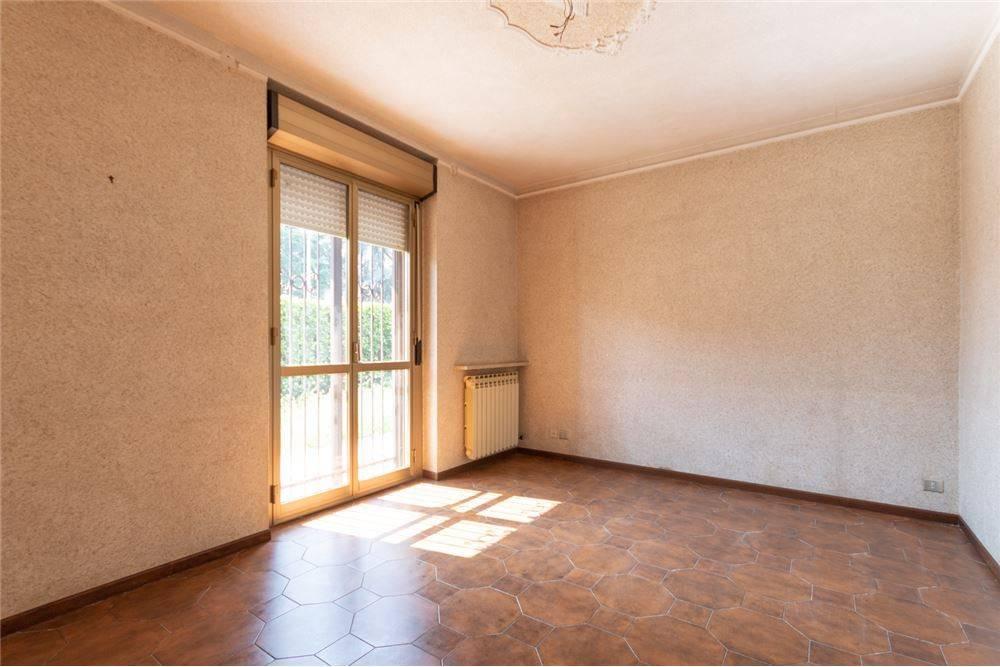 Villa in buone condizioni in vendita Rif. 8508600