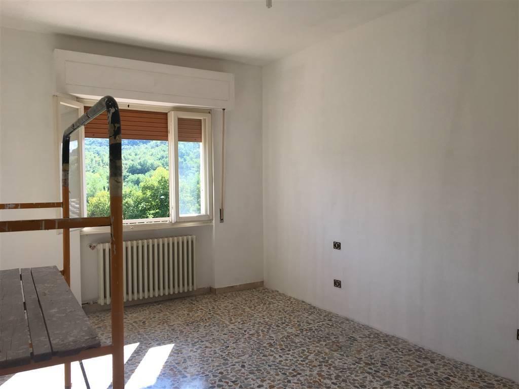 Appartamento in buone condizioni in vendita Rif. 8004703