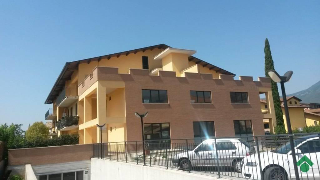 Appartamento in vendita Rif. 9182919