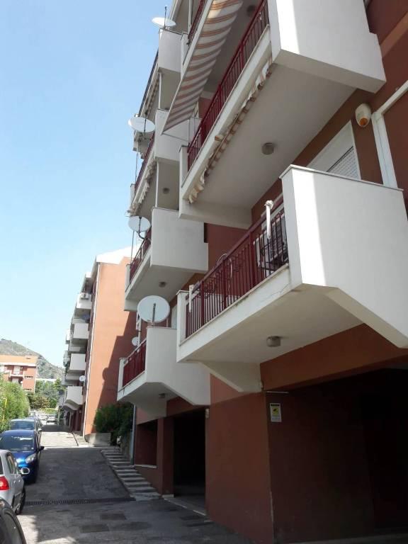 Stanza / posto letto in affitto Rif. 7967666