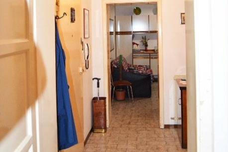 Appartamento in buone condizioni in vendita Rif. 8885620