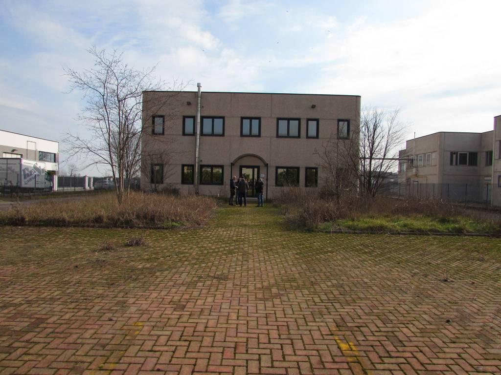 Appartamento in vendita Rif. 9137843