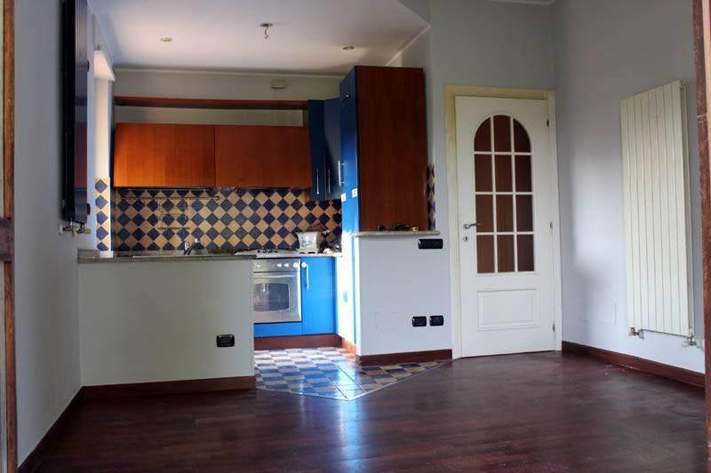 Appartamento in vendita a Alba, 4 locali, prezzo € 260.000 | PortaleAgenzieImmobiliari.it