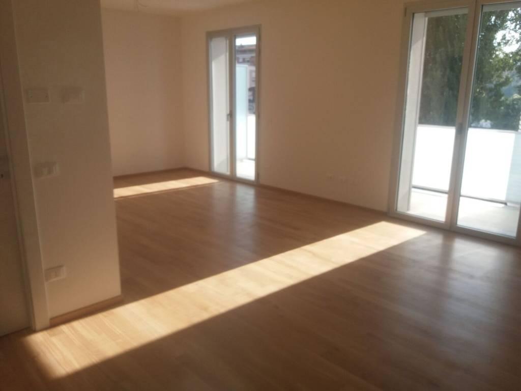 Appartamento in affitto Rif. 7966681