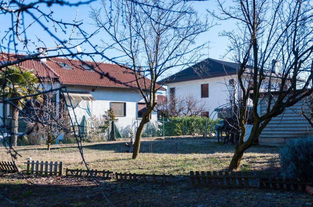 Villa in buone condizioni in vendita Rif. 7971225